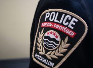 Des citoyens de Saint-Constant se sentent intimidés par certains policiers
