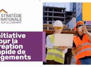 Source: Société canadienne d'hypothèques et de logements (SCHL).