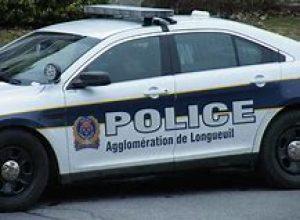 Un conducteur de 22 ans perd la vie à Longueuil.