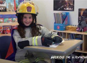 Source: Service de sécurité incendie de l'agglomération de Longueuil