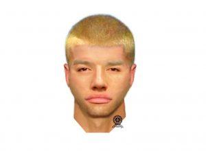 Suspect recherché pour vol et agression