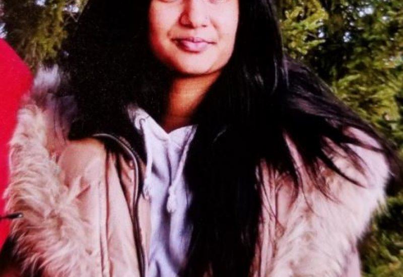 Sanshita NARISIMLU 2004-03-08 (1)