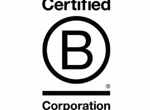 Danone Canada et Magnus obtiennent la certification B Corporation