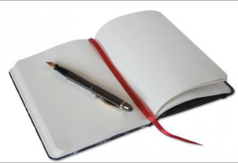 Trois citoyens ont signé le Livre d'Or de La Prairie