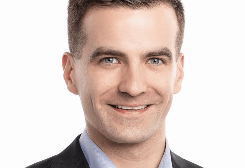 Le député de Beloeil Chambly, Matthew Dubé interpelle Justin Trudeau sur la tour Telus