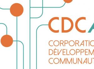 Corporation de développement communautaire de l'agglomération de Longueuil