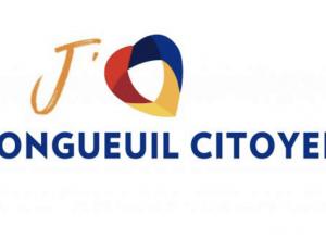 Fusion Option Longueuil et Longueuil citoyen