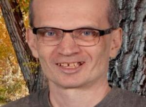 Raymond Bezeau
