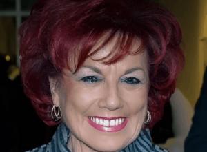 Marjolaine Tessier