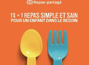 repas-partagé