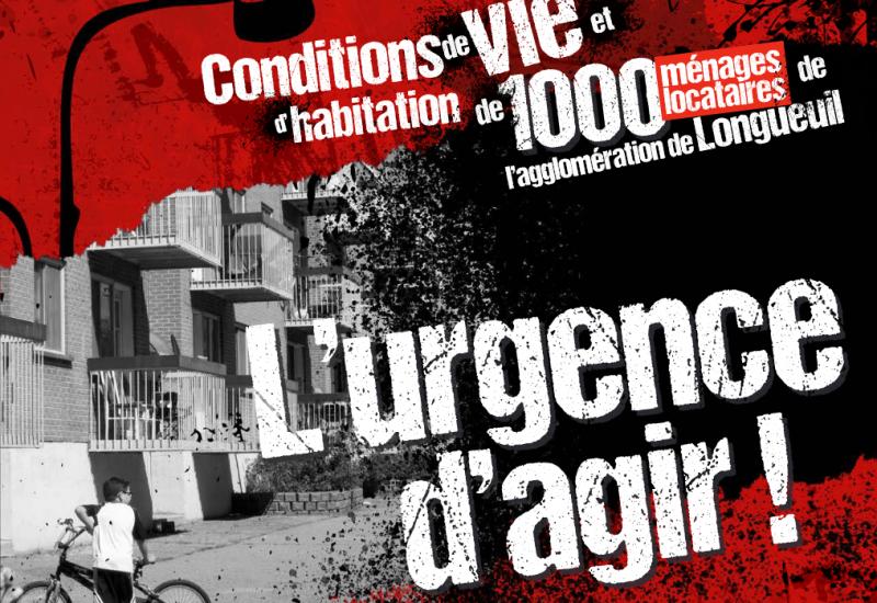 Source : Maison La Virevolte