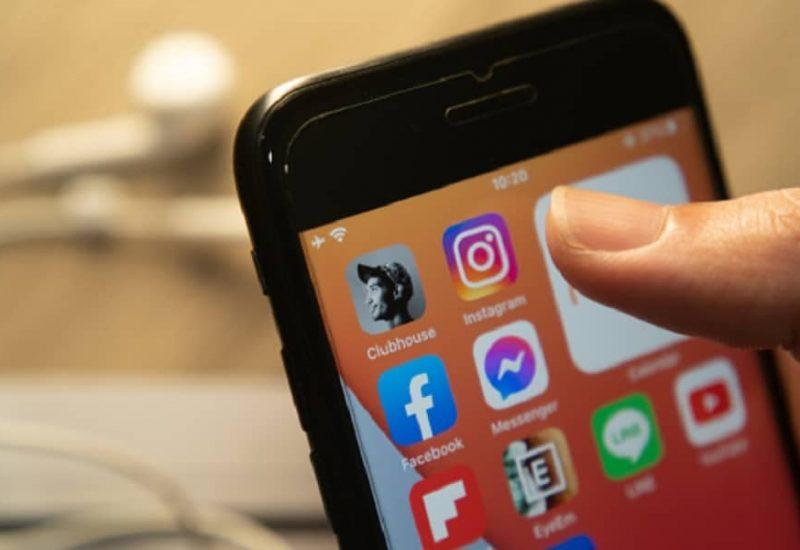 Sensibilisation sur les échanges entre les jeunes sur les réseaux sociaux