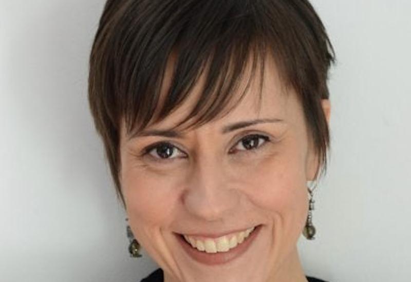 Un prix pour l'écrivaine longueuilloise Shanti Van Dun