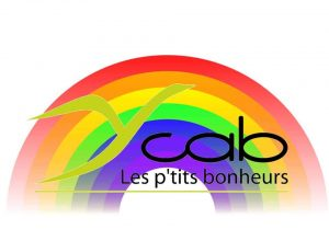 Source: Facebook CAB Les p'tits bonheurs