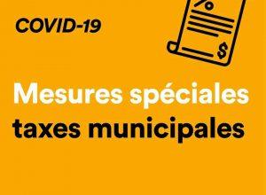Ste-Julie-taxes