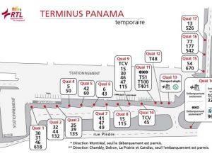 TP-Plan-temporaire