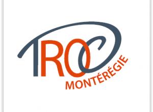 Source: TROC Montérégie