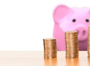 Tirelire-finances