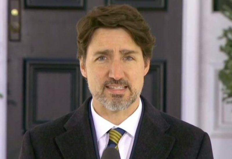 Trudeau 2