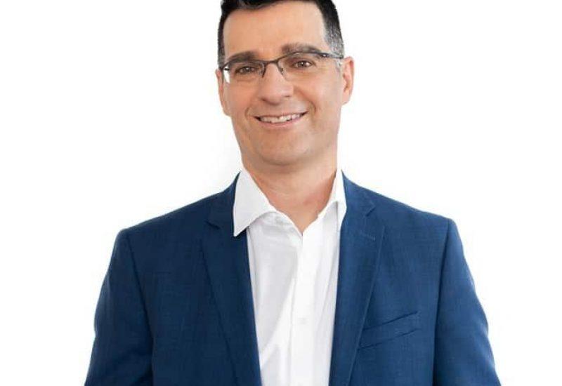 Un sixième candidat pour la Coalition Longueuil