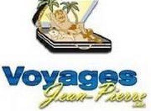 Source: Facebook Voyage Jean-Pierre