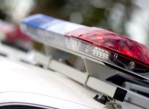 Collision automobile mortelle à Saint-Jean-sur-Richelieu