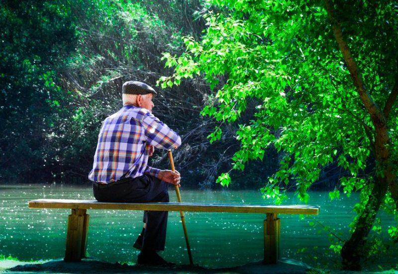 Mont-Saint-Hilaire célèbre la Semaine des aînés avec des activités