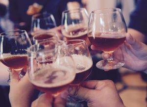 Éduc'alcool fait le bilan des habitudes des Montérégiens