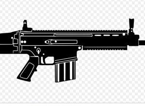 Des maires veulent un engagement sur le trafic des armes