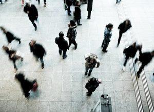 Brossard connaîtra une hausse marquée de citoyens d'ici 2041