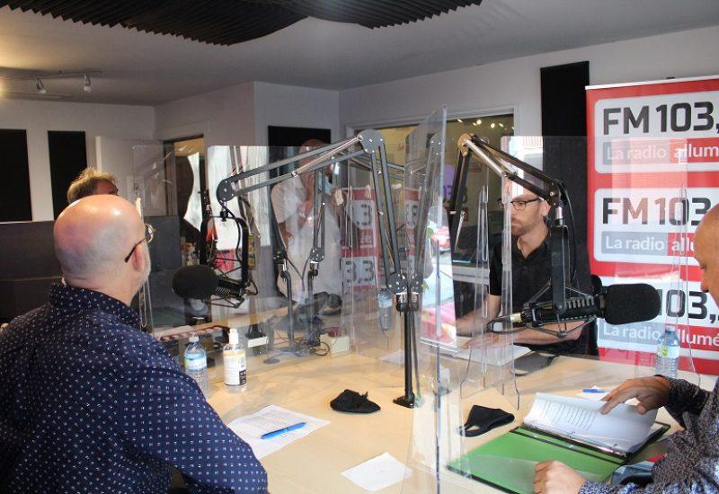 Élections fédérales : le NPD promet des logements dans Saint-Lambert