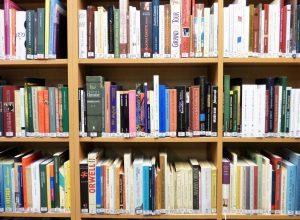 photo, bibliothèque, culturel, affaires municipales