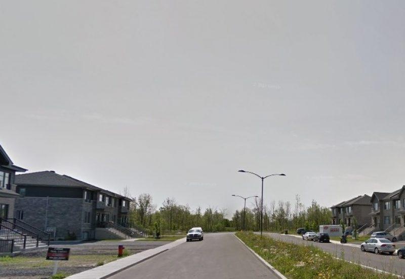 Prolongement du boulevard Béliveau : un candidat veut les avis de ministères