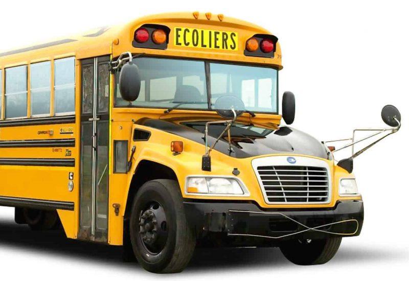 La grève est momentanément évitée chez les transporteurs scolaires
