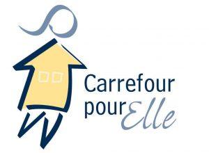 Source: Carrefour pour Elle