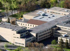 Source: Collège Durocher Saint-Lambert