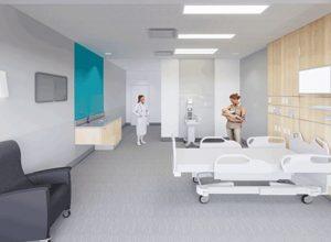 Source: Centre intégré de santé et de services sociaux de la Montérégie-Est