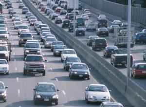Projet Riopelle à Saint-Bruno: la circulation est un enjeu crucial pour les résidents