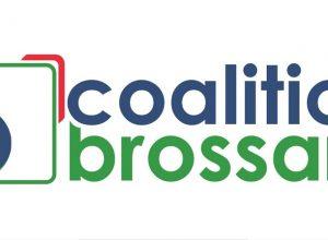 Michel Gervais lance un nouveau parti indépendant à Brossard