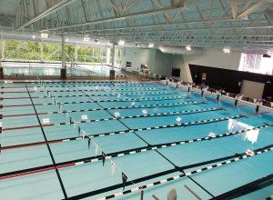 Un complexe aquatique à Saint-Constant pour favoriser le développement sportif