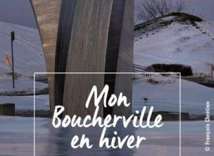 Source: Facebook Boucherville