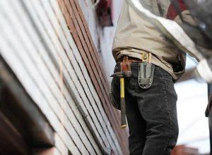 construction-worker-569149__340