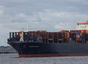 container-ship-816202_960_720