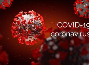 covid19-coronavirus-og