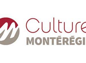 Culture Montérégie