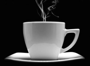 cup-of-coffee-2275793_1280