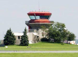 Action Longueuil vise une nouvelle avenue pour l'Aéroport
