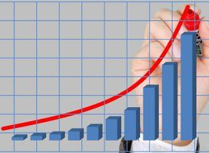 La dette de Varennes a considérablement augmenté depuis l'élection de l'administration Damphousse. Photo: Pixabay