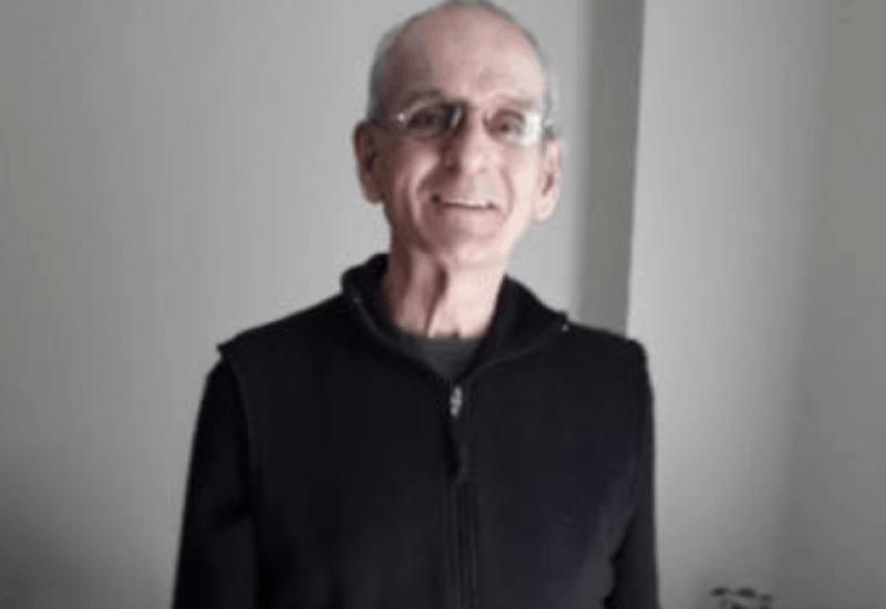 Homme de 70 ans disparu à Longueuil