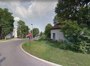 Les limites de vitesses doivent être remaniées dans Parc-Michel-Chartrand